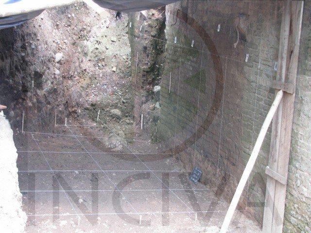 investigacion/sitio-1--puente-ortiz