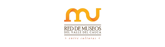 logos-inciva/situr-valle-del-cauca