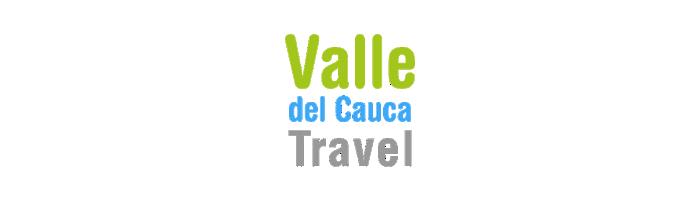 logos-inciva/valle-del-cauca-travel