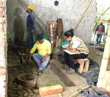 noticias-destacadas/ponencia-sobre-arqueologia-urbana-en-el--xvii-congreso-de-antropologia-en-colombia