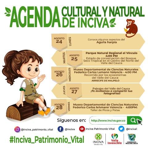 62657-agenda-natural-y-culturalagosto24.28.jpg