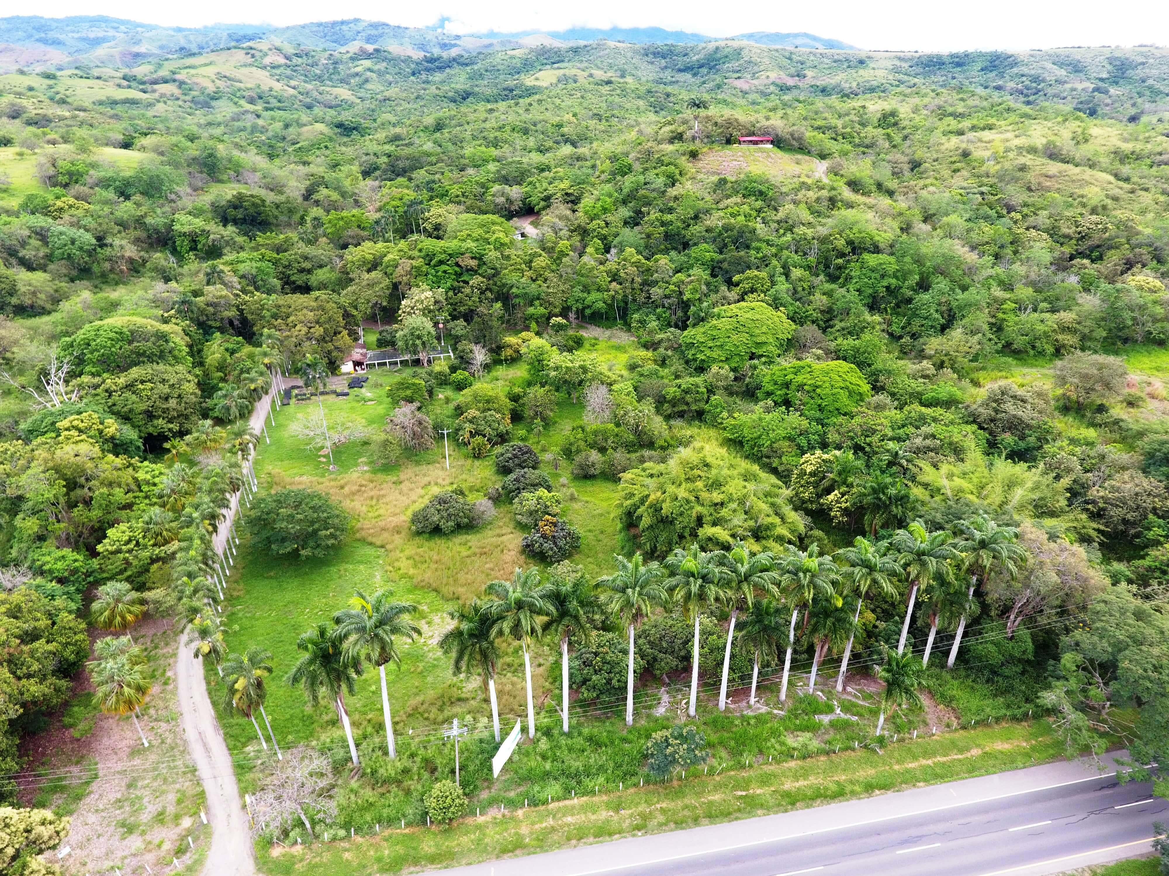 patrimonio-turistico/parque-natural-regional-el-vinculo---