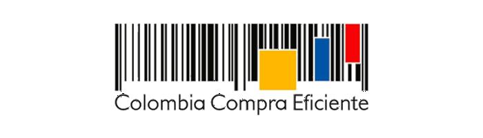 logos-inciva/c--xampp-tmp-php9e33-tmp