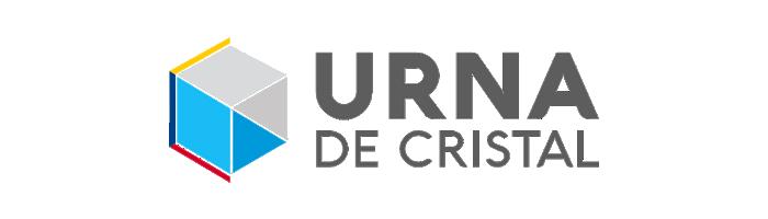 logos-inciva/mini-ambiente