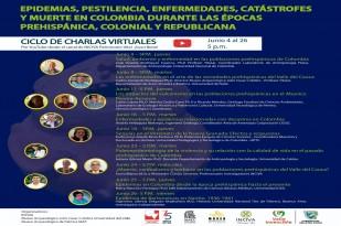 noticias-destacadas/junio-arranca-con-ciclo-de-conferencias-virtuales-en-inciva