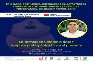 noticias-destacadas/ciclo-de-charlas-virtuales-inciva--hoy--epidemias-en-colombia-desde-la-epoca-prehispanica-hasta-el-presente-