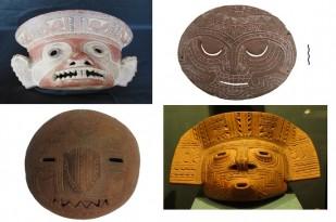 noticias-destacadas/inciva-gana-convocatoria-estimulos-de-mincultura---area-museologicos---modalidad--trabajos-en-red