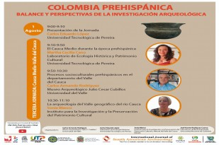 noticias-destacadas/colombia-prehispanica---tercera-jornada-cauca-medio-y-valle-del-cauca
