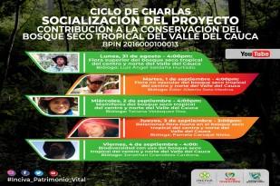 noticias-destacadas/ciclo-de-charlas-sobre-la-biodiversidad-del-bosque-seco-tropical
